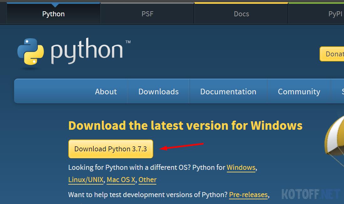 vk bot Python longpoll pénzt keresni, hogyan lehet törölni